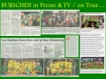 burschen-in-presse-tv